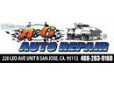 Grand Opening Auto Repair Oil Change Special . Visit US Tod