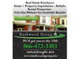 The Bushwood Group LLC