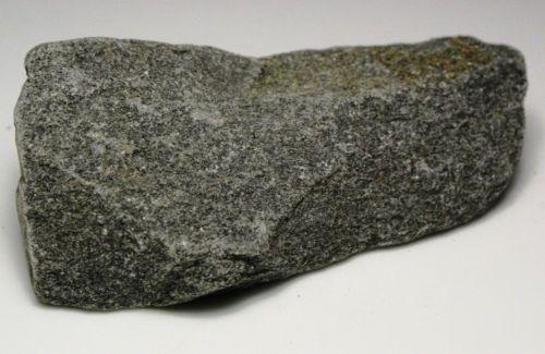 Phyllite Metamorphic Rock - 10 Unpolished Mineral Specimens