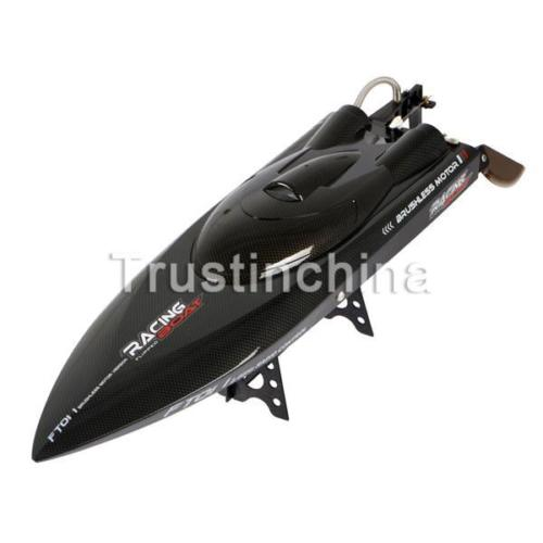 Air Boat Propeller - For Sale Classifieds