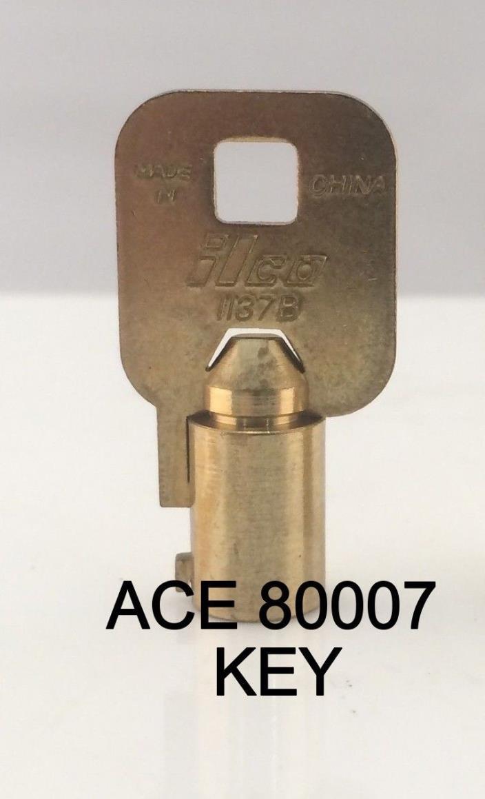 key duplicating machine for sale