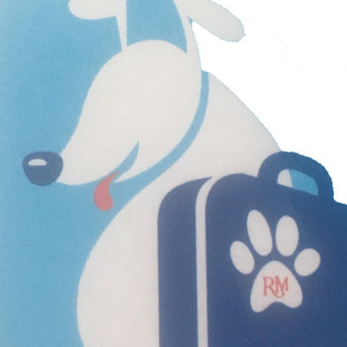 Canine personalized one on one service