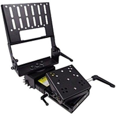 Havis Vehicle Mount for Flat Panel Display  Keyboard