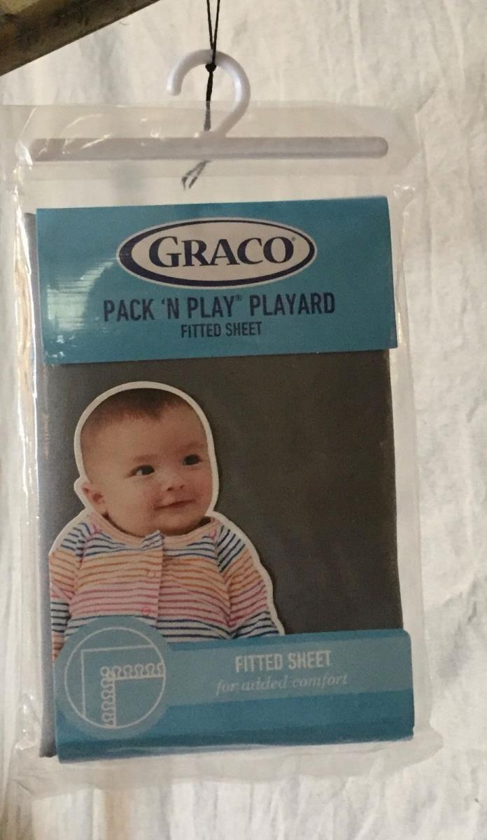 Graco Pak N Play For Sale Classifieds