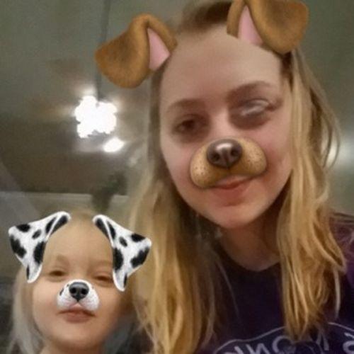 Groomer/Pet sitter