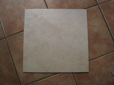 16 X 16 Tile For Sale Classifieds