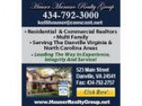 Hauser Manasco Realty Group