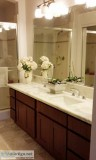 Bathroom remodeling - free in-house cons