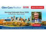Glen Cary Realtor REMAX PROFESSIONALS