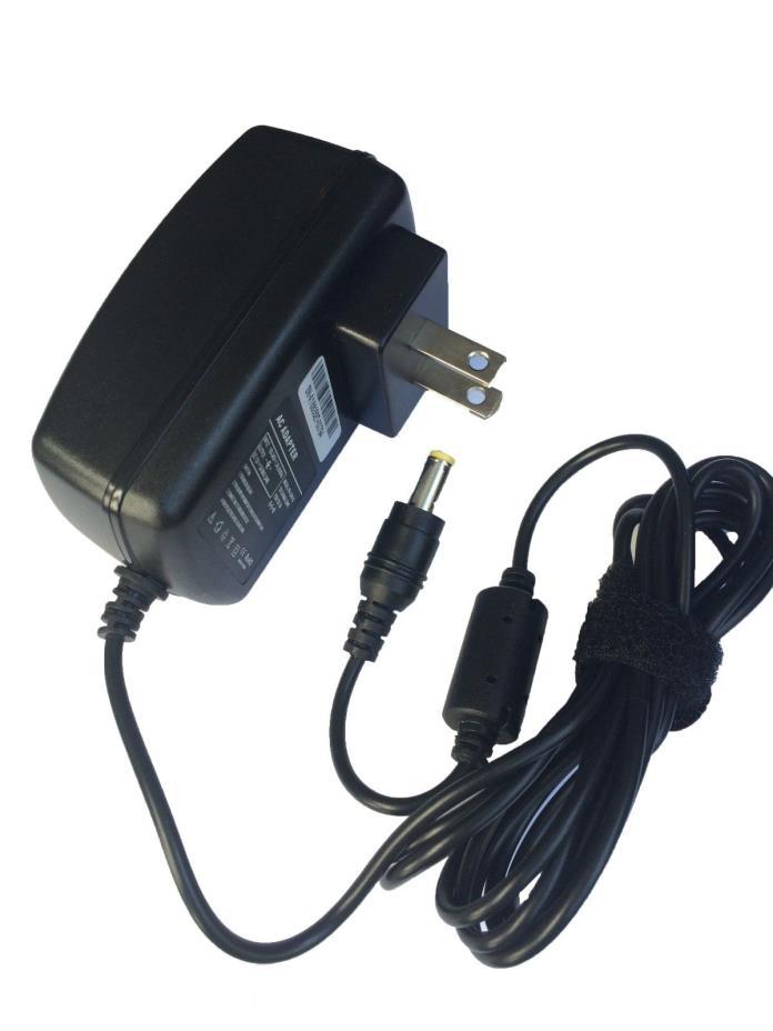 V AC Adapter Charger for Bose SoundLink 1 2 3 Mobile Speaker 404600 306386-101