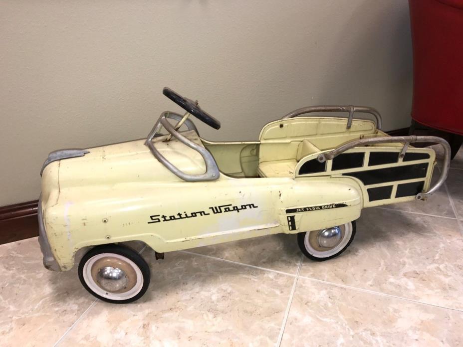Img Uhbusqlkqo Edm R on Vintage Murray Pedal Car Parts