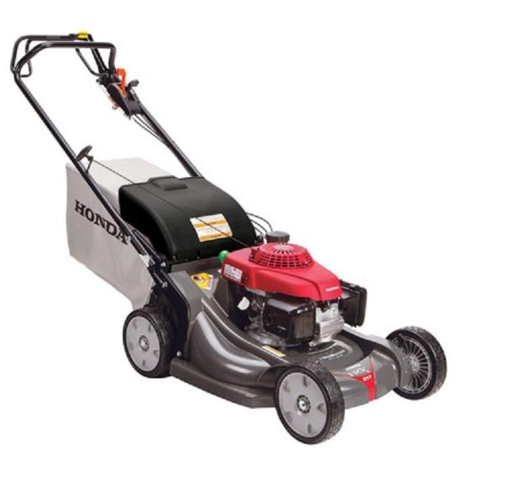 Hydrostatic Lawn Mower For Sale Classifieds