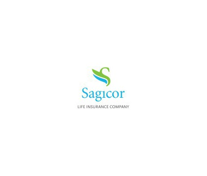 Sagicor â?? Plans Your Future the Right and Happy Way