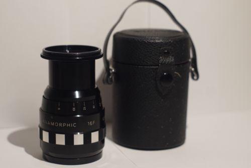 Sankor Lens - For Sale Classifieds