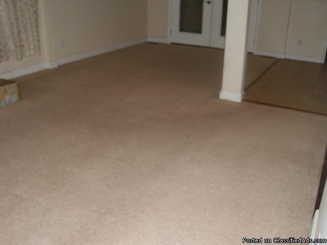 BILL BOMAR CARPET CLEANING - JOHNSON CITY, KINGSPORT, BRISTOL,TRI CITIES AREA