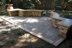 Need Quality Concrete Work???