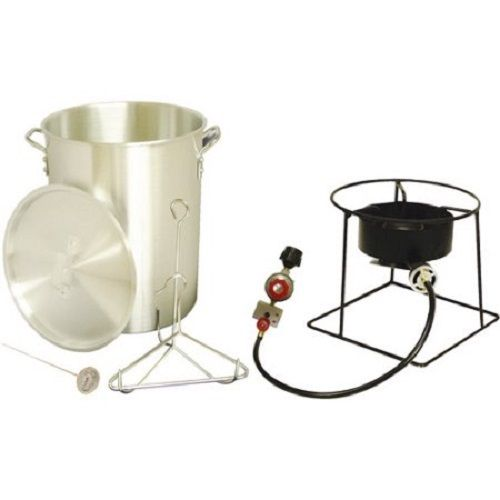 Propane fryer for sale classifieds for Fish cooker walmart