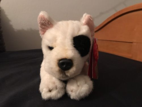 Keel Toys Stuffed Animal