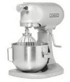 Quart Hobart Mixer - Price: .