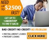 Installment loan experts