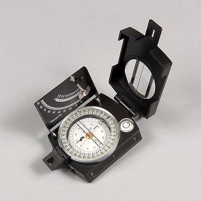 K&R Meridian Pro Compass 381220