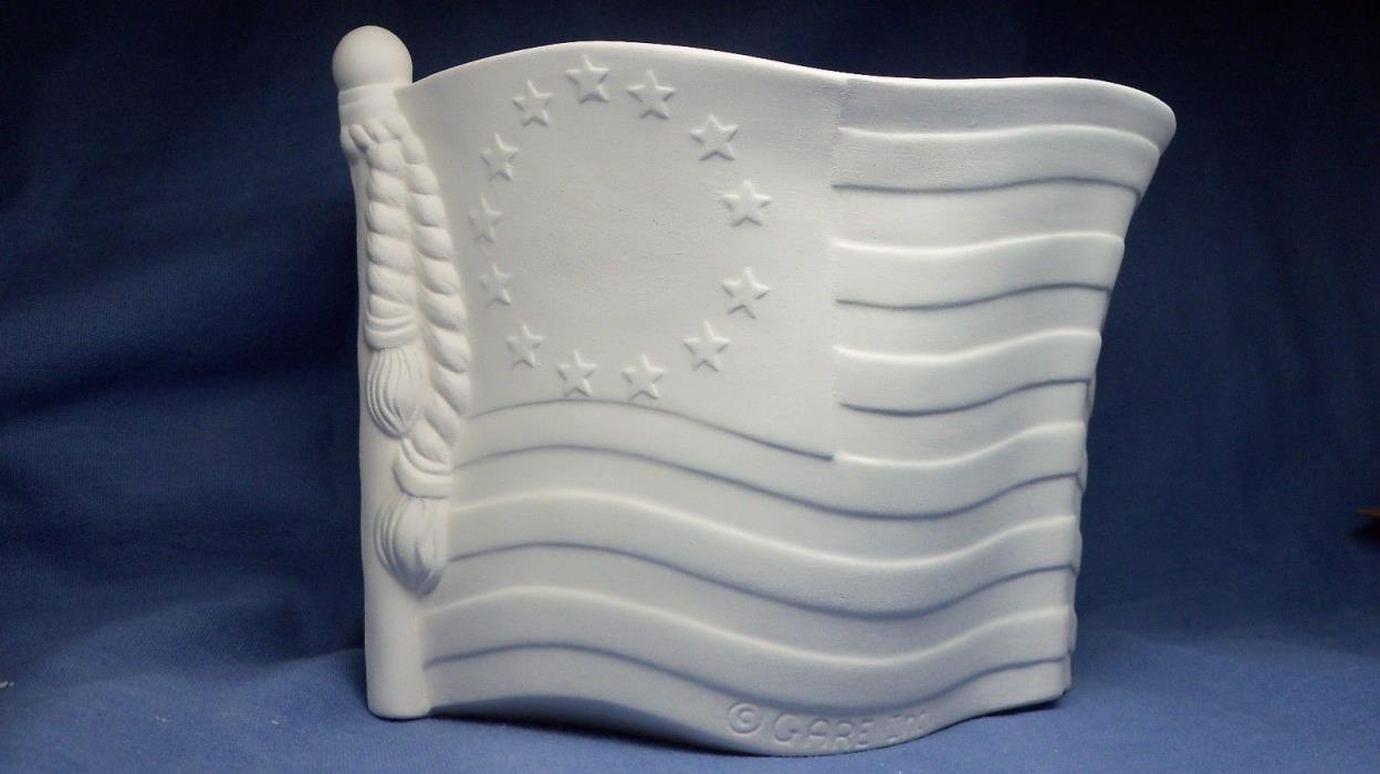 Ceramic Molds Gare For Sale Classifieds