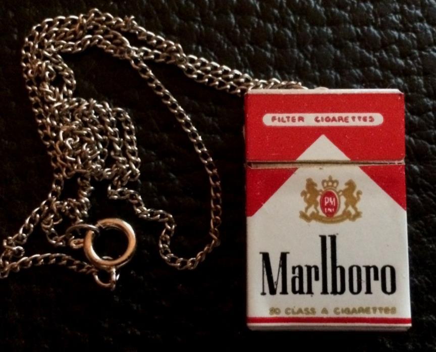 vintage cigarette machine for sale