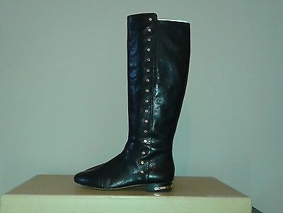 MICHAEL KORS Women's Boots. 7.5