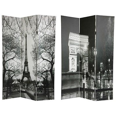 Eiffel Tower Lamps For Sale Classifieds