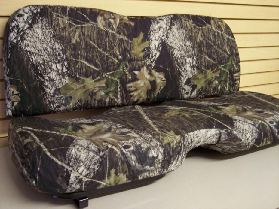 John Deere Gator Seat Covers For Sale Classifieds
