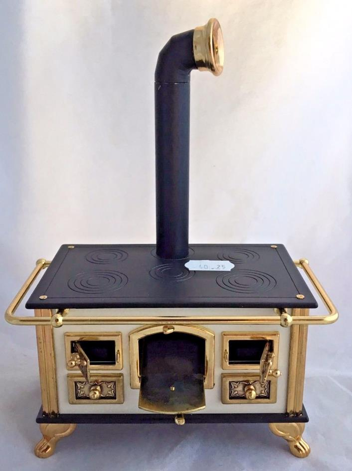 Wood Burning Cook Stove For Sale Classifieds