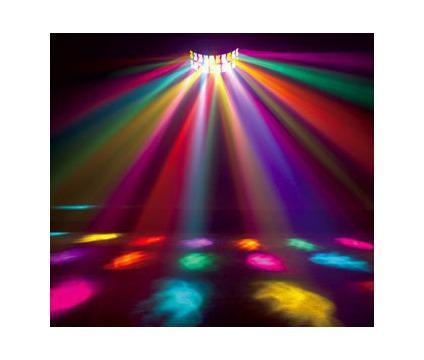 Cleveland Sound System PA, AV Rental, Event Lighting, Karaoke Rental
