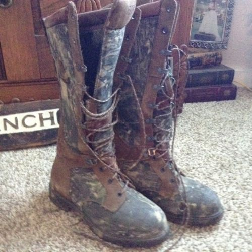 Snake Boots For Sale Classifieds