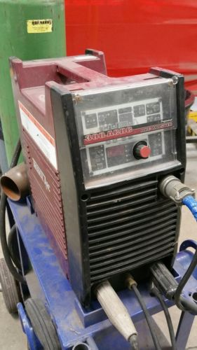 Used Welder Ac Dc for sale - Classifieds