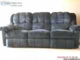 Couch Recliner - Price: .