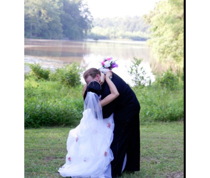 Cheap Wedding Venue In Rutledge GA