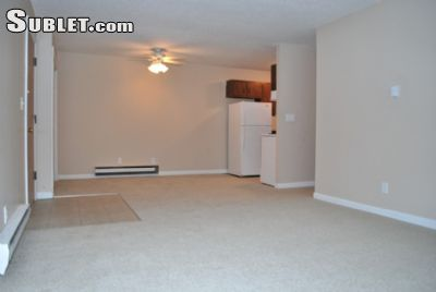 $325 Two room for rent in Champaign County