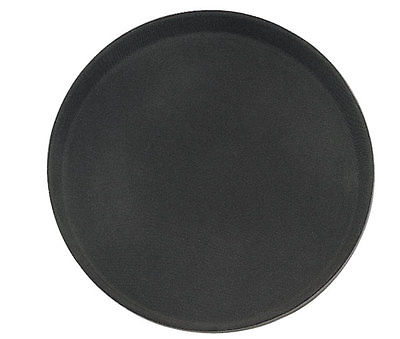 UPDATE 27IN GRIP TIGHT OVAL SERVING TRAYS - GT-2700BK
