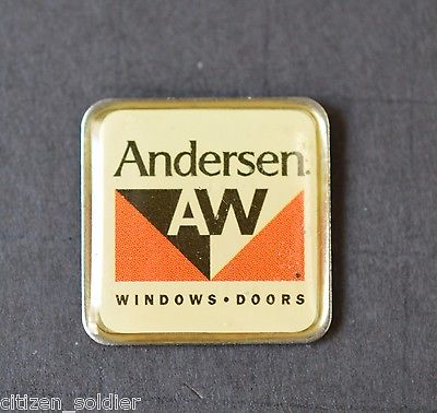 Andersen Windows For Sale Classifieds