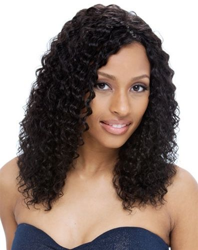 IMPERIAL-FULL LACE WIG-JANET COLLECTION 100%PURE INDIAN REMY HUMAN HAIR