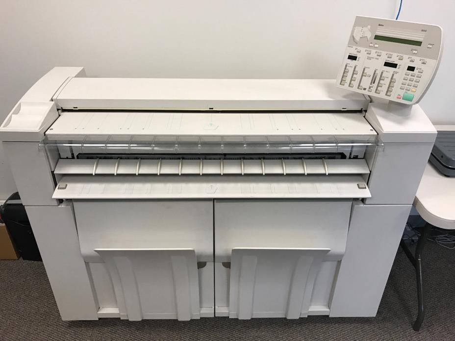the xerox case Spark outsourced their print management process to fuji xerox and enjoyed 20% savings in year one of operation through fuji xerox's contestable print pricing model.