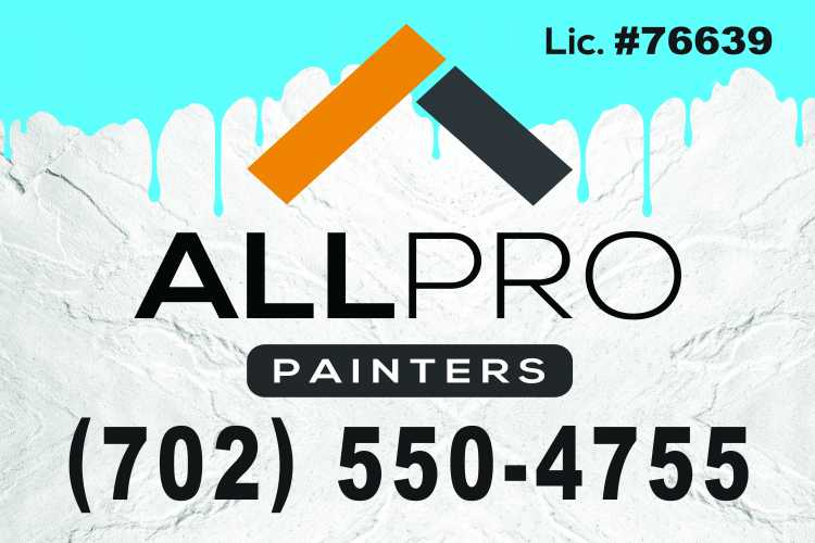 Hiring Painters