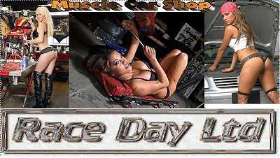 Action-AutoRepair .com Domain web site FOR SALE 13yr