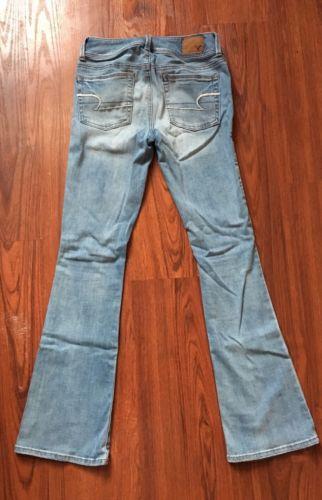 American Eagle Jeans Lot