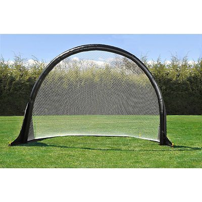 Club Champ Air Net