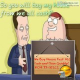 Need to sell your House Now??? Need Cash Now? - Price: $,