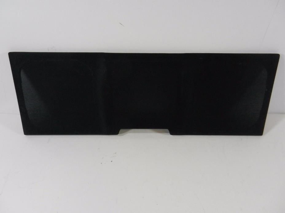 Jbl Hls Speakers - For Sale Classifieds