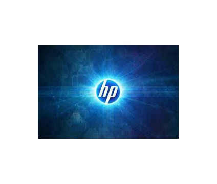 hp support of printer and computers phone number 1-[phone removed]