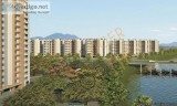 Are you searching for new residential property at dombivali,Mumb