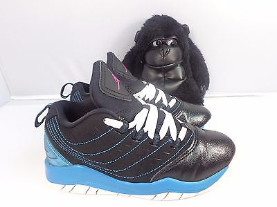 Babies Nike Air Jordan Velocity Basketball baby Shoes Size 12 C US Toddlers